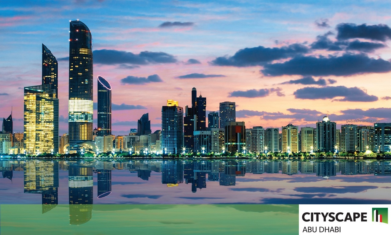 Cityscape Abu Dhabi will showcase a range of hospitality projects as demand for affordable hotel rooms is set to grow in lead up to Expo 2020