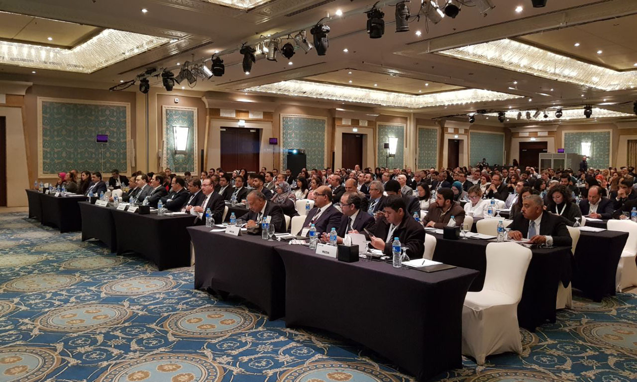 Future of real estate revealed at Cityscape Egypt Business Breakfast