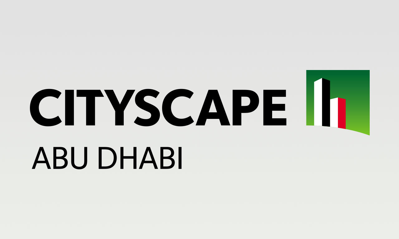 The 9th edition of Cityscape Abu Dhabi will open its doors this week (Tuesday 21 April) as more than 130 exhibitors from around the world descend upon the Abu Dhabi National Exhibition Centre.